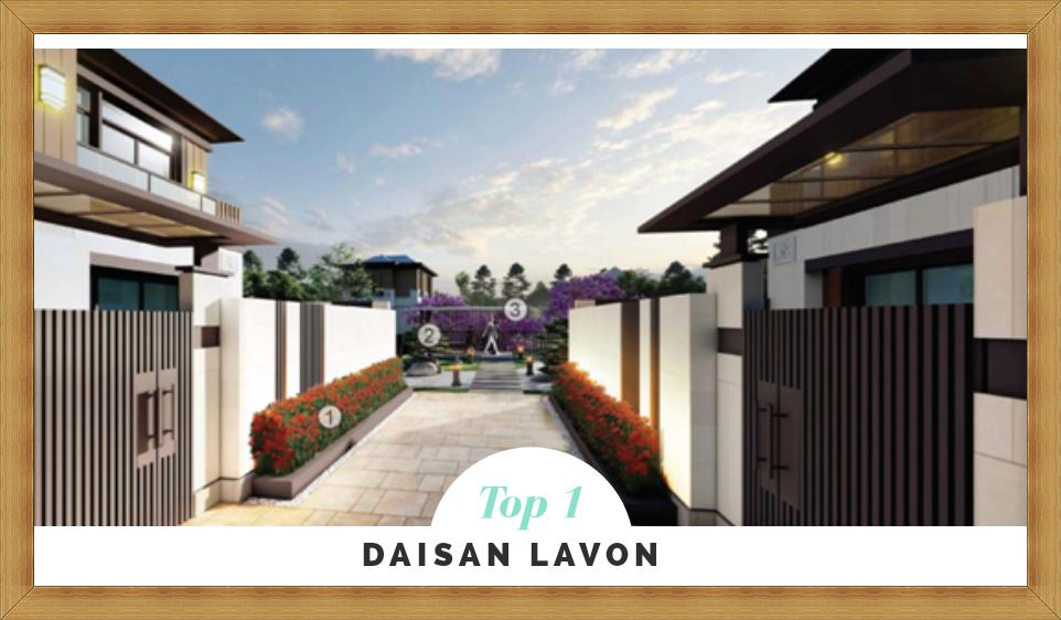 Hunian Nyaman Ala Jepang by Swancity dan Mitsubishi Estate Residence