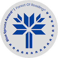 2021 Forest of Reading® nominees announced