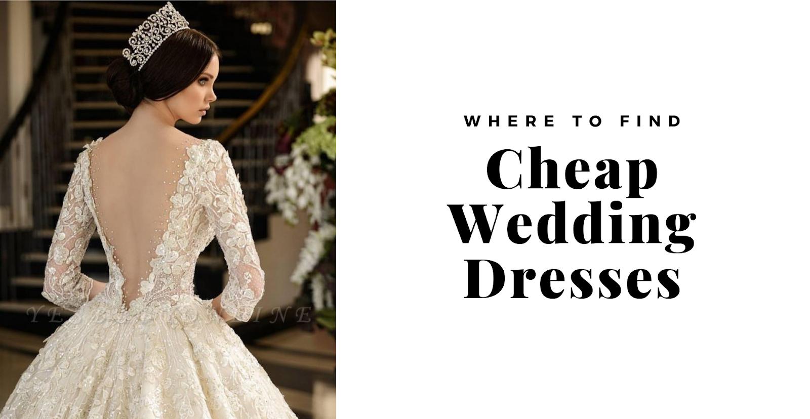 girl wearing a wedding dress