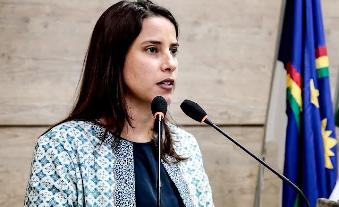 Ministério Público investiga denúncia de desvio de verba contra Prefeitura de Caruaru