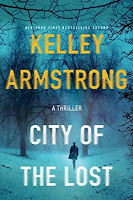 http://j9books.blogspot.com/2019/07/kelley-armstrong-city-of-lost.html