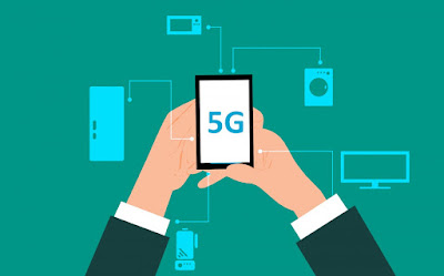 What-is-5G-internet-technology