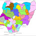 Breakdown of what each state got from Federation Account in October...Osun Collects the least ... See details
