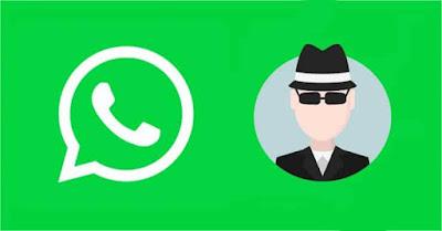""" Whatsapp "" بدون رقم هاتف  حيلة في "" واتساب "" لإنشاء حساب جديد دون رقم موبايل"