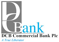 CHIEF MANAGER, HUMAN RESOURCES & ADMINISTRATION – DCB COMMERCIAL PLC,
