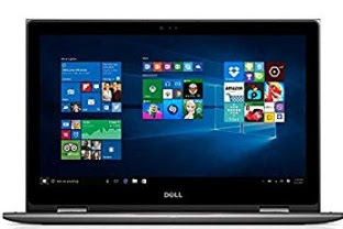 Dell Inspiron 15-5578 Drivers For Windows 10 64-bit
