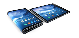 /2019/01/top-10-best-supporting-gadgets-for-2019.html