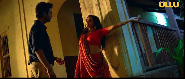 Download Bribe (2019) Ullu Hindi Web Series 720p HDRip || Moviesbaba