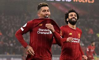 نتيجة مباراة ليفربول وأتلانتا اليوم الأربعاء بتاريخ 25-11-2020 دوري أبطال أوروبا