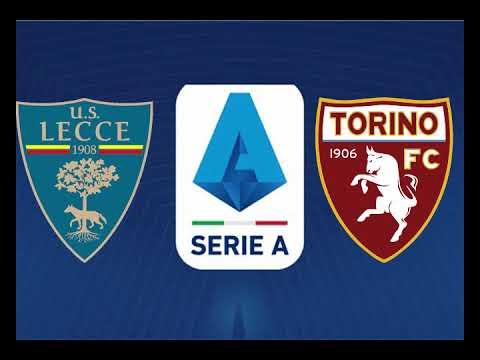 موعد مباراة تورينو وليتشي اليوم 16-09-2019 ضمن الدوري الايطالي