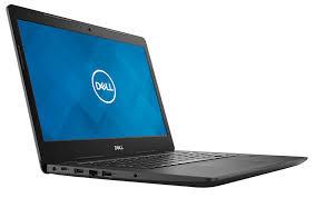 مراجعه لابتوب Dell Latitude 3490