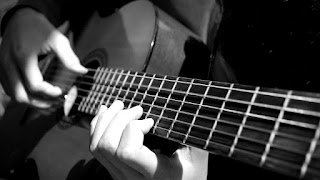 Lirik : Profile Band - Rindu Yang Terluka
