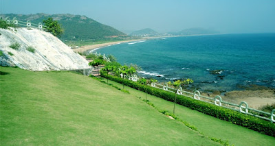 hidden places in vizag vizag tourist places romantic places in vizag tourist places near vizag within 100 kms photoshoot locations in vizag free reading rooms in vizag