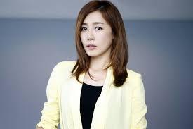 biodata Moon Jeong-hee sebagai pemain vagabond