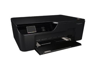 Скачать драйвер на hp deskjet ink advantage 3525 есть ссылка.