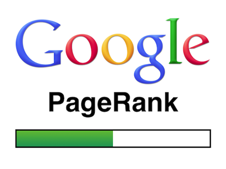 Benefits of Google top Ranking - Hellobuyer.in