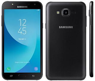 Harga HP Samsung Keluaran Terbaru