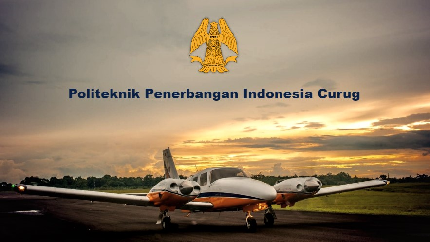 politeknik penerbangan curug (ppi curug) https://ppicurug.ac.id/