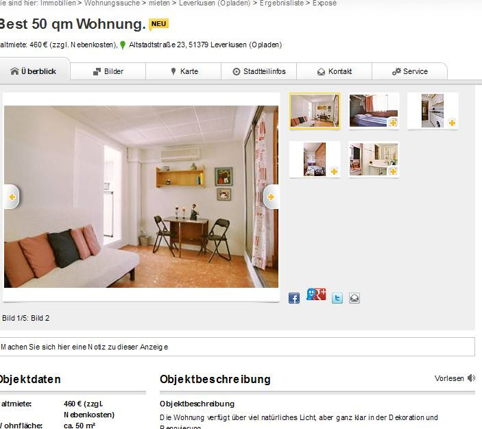 mathias koenig1 herr mathias koenig. Black Bedroom Furniture Sets. Home Design Ideas