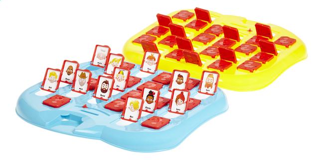 3f320725f56 Als marktleider in speelgoed wil DreamLand haar klanten een kwalitatief  alternatief bieden voor de gekende merken. Daarom lanceerde de  speelspecialist eind ...