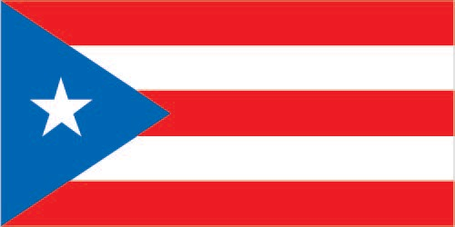 Puerto Rico - Not According to Plan