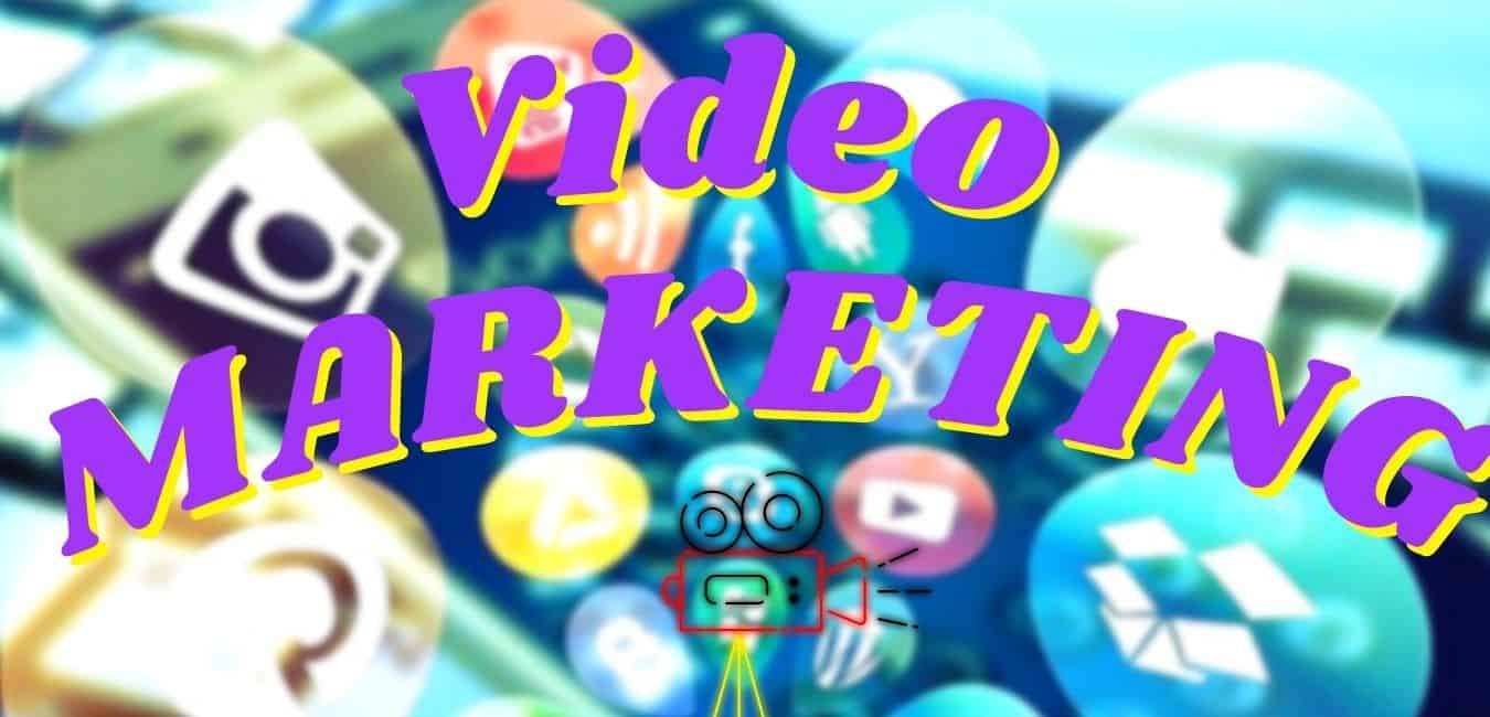 VIDEO MARKETING En El 2021