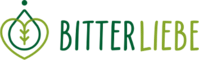 BitterLiebe-Logo
