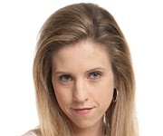 Emily Perkins Agent Contact, Booking Agent, Manager Contact, Booking Agency, Publicist Phone Number, Management Contact Info