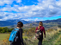 6 Best Hikes in the World to Put on Your Bucket List