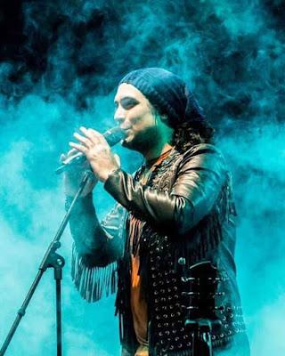 underrated songs of bollywood by Jubin Nautiyal