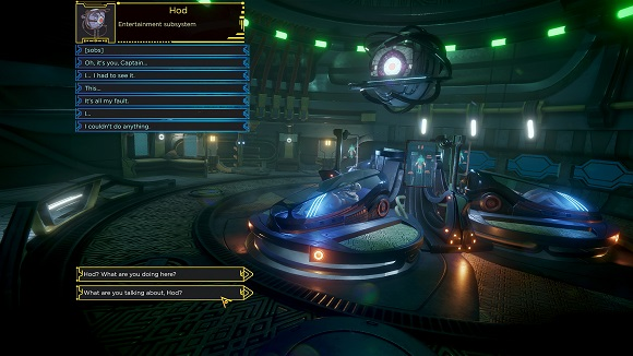 lightstep-chronicles-pc-screenshot-www.deca-games.com-1