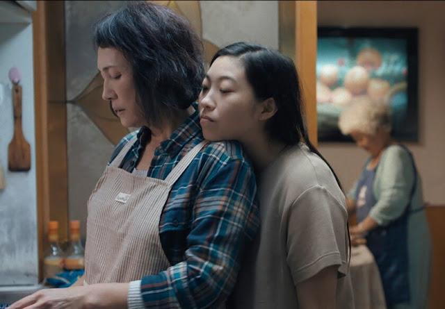 Crítica: 'The Farewell' (2019), de Lulu Wang: el choque de culturas