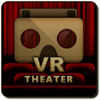 VR Theater for Cardboard Apk Download for Android