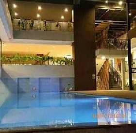 Hotel Asri Sumedang Bandung