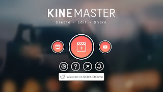 تحميل كين ماستر مهكر 2021 | تطبيق كين ماستر المهكر