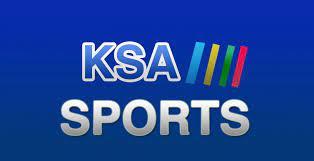 قناة السعودية الرياضية بث مباشر  KSA Sports 2 HD - شاهد كورة
