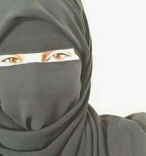 مطلقة سعودية اقيم فى الدمام ابحث عن زوج متفاهم يحب الحياة
