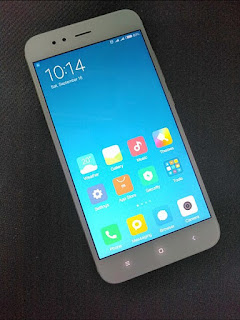 MIUI vs Stock Android: Which is Better, miui, stock android