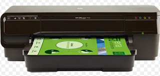 https://www.decontrolador.com/2020/08/descargar-hp-officejet-7110-controlador.html