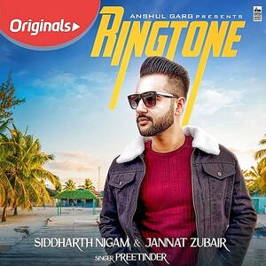 Ringtone Song download - Preetinder mp3 song download Pagalworld