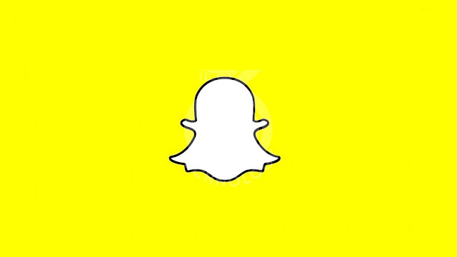 Distanced by Instagram for several months, Snapchat succeeds its reconquest