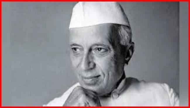 जानिये भारत के 10 प्रधानमंत्रियों को