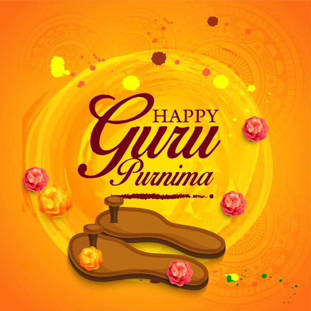 Guru Purnima Images Pics Photos for whatsapp DP 2019