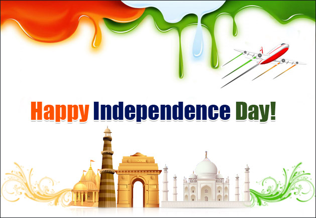 independence day images free