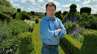 Alan Titchmarsh's Garden Secrets