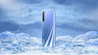 realme is all set to launch India's first 5G device on 24th February at 2:30 PM in New Delhi. Before the end of previous decade realme promised that they will become the first brand to introduce 5G device in India and they are well known in keeping promises.