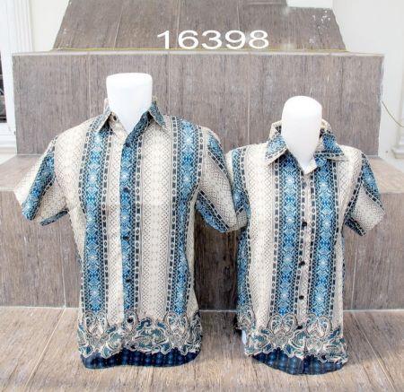 Baju Laris Baju Special Produk Jual Baju Laris Kemeja Couple Murah
