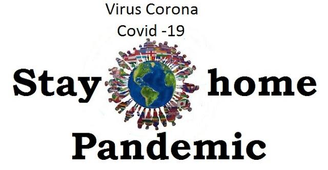 https://www.masriko.com/2020/04/virus-corona-menyebabkan-penyakit-apa.html