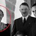 La mujer del ministro nazi Joseph Goebbels era judía
