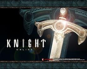 Knight Online Abyss Gem Dropları ve Oranları